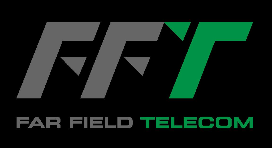 Far Field Telecom